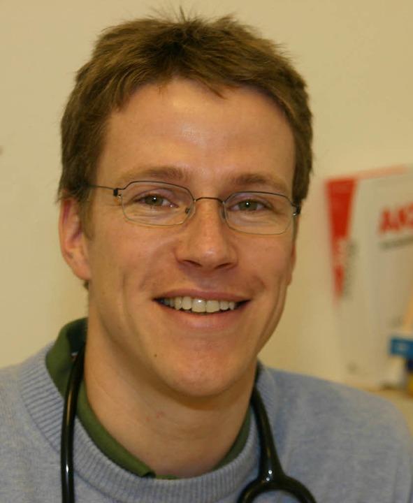 Sebastian Heinze