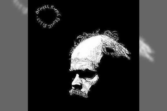 CD:FOLKCOUNTRY: Die Trauer in der Liebe