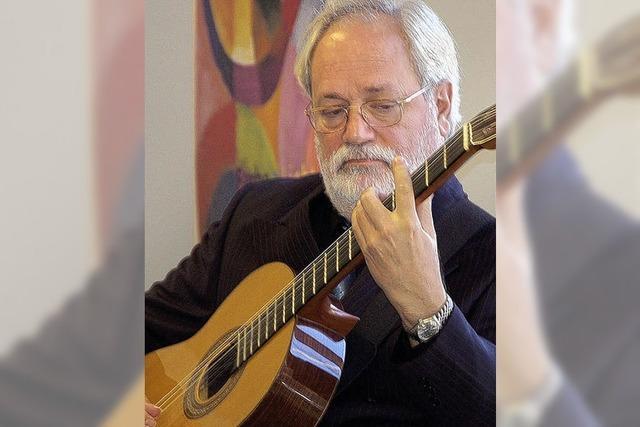 Jorge Cardoso gibt den Ton an
