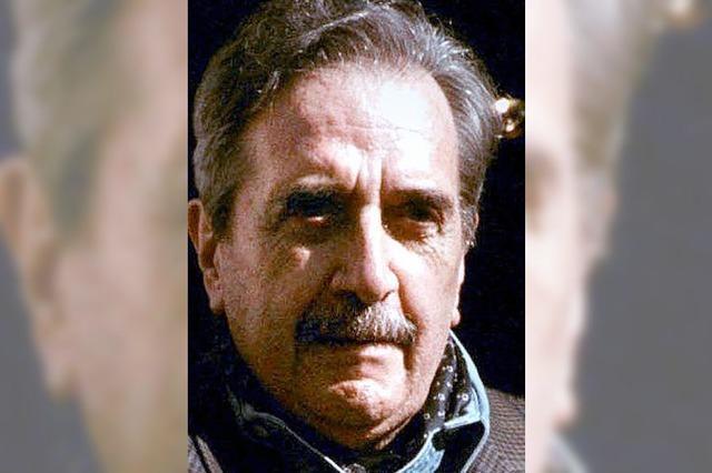 Argentinien trauert um Raúl Alfonsín