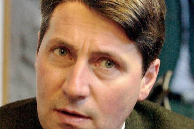 Fall Friedl: Rechtsanwälte wollen Abfindung einklagen