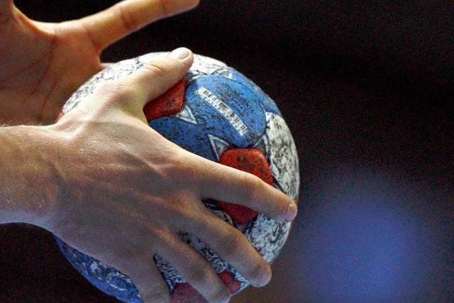 Der allerletzte Hilferuf der Handball-Region Ortenau