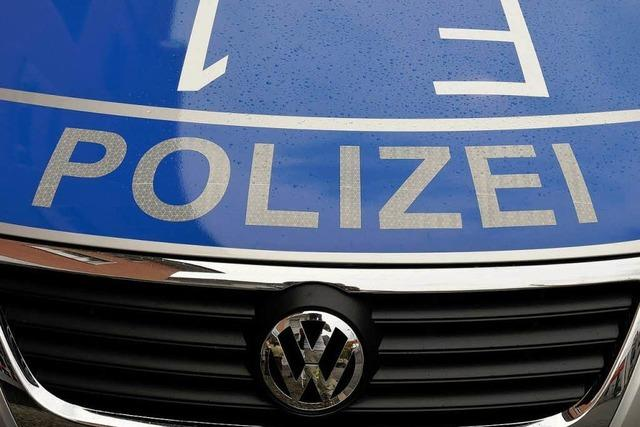 Tote aus Rheinhausen: Verdacht gegen Ehemann erhärtet sich