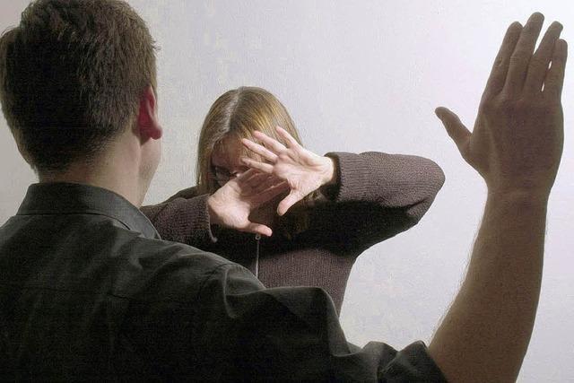 Häusliche Gewalt nicht auf ein Milieu beschränkt