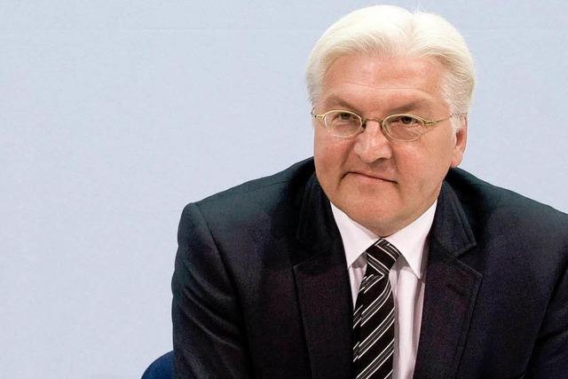 SPD-Spitze beschließt Wahlprogramm
