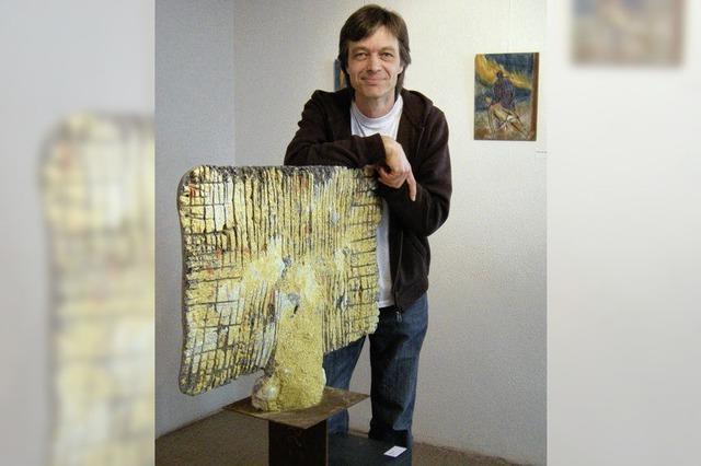 Kunstwerke, die wirken