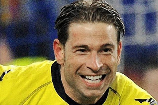 Wird Werder zum HSV-Alptraum?