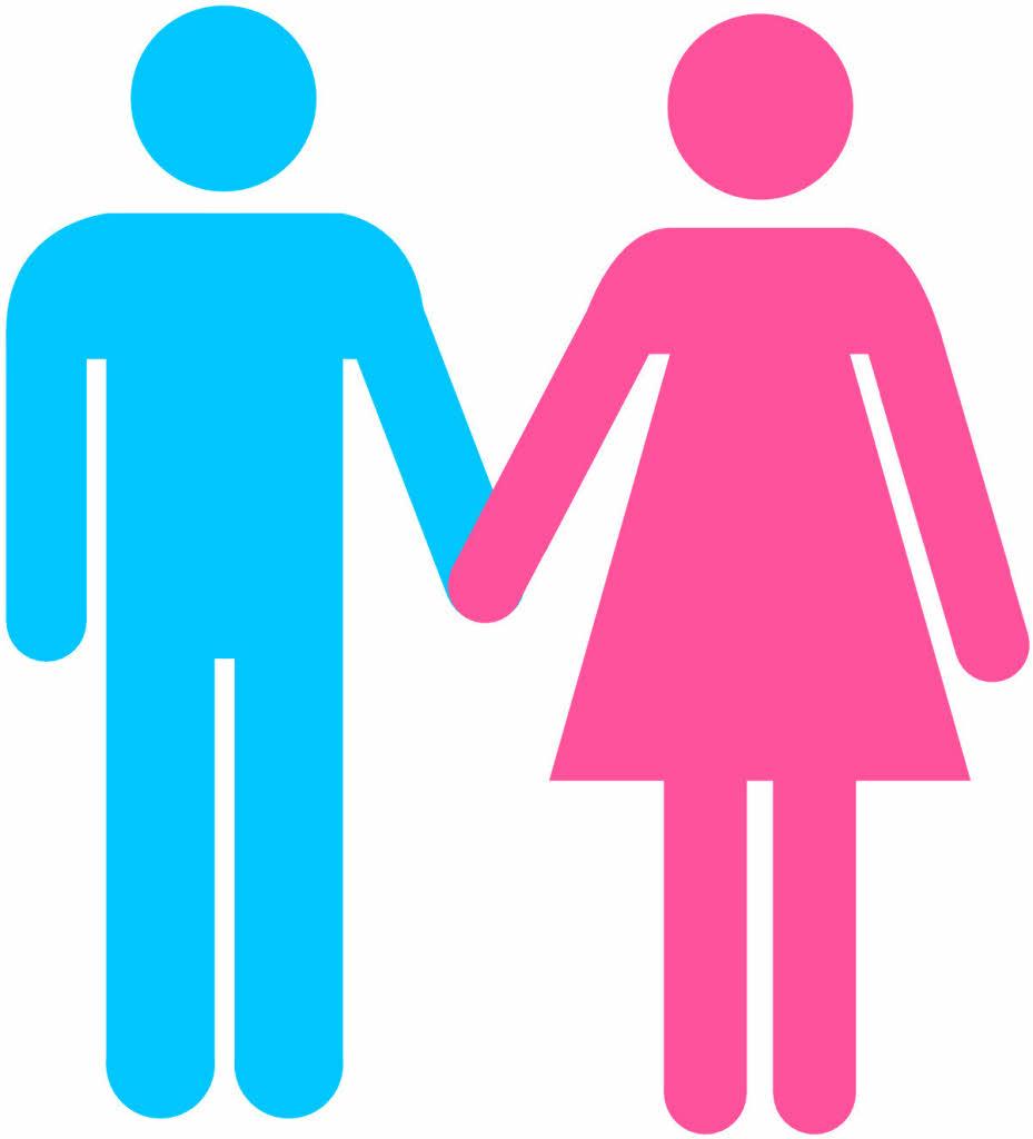 Klassifizierte anzeigen für frauen auf der suche nach männern