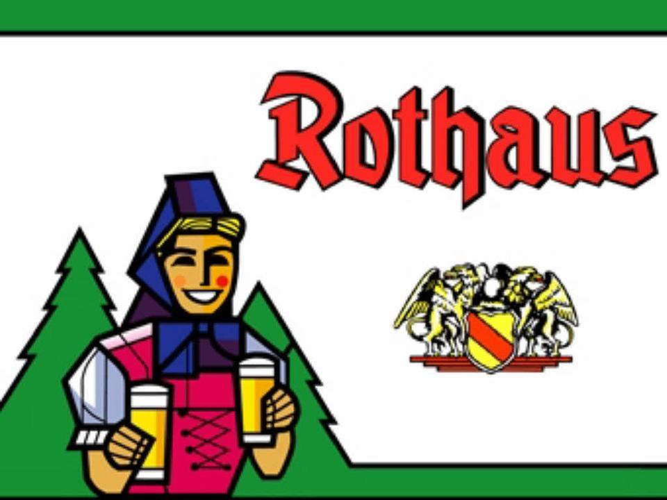 Läuft wie frisch gezapt: Das Bier der Staatsbrauerei Rothaus.  | Foto: BZ