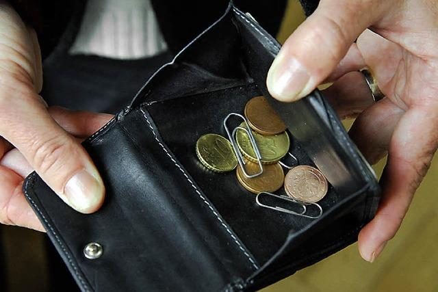 Steuerausfälle summieren sich auf mehr als zwei Millionen Euro