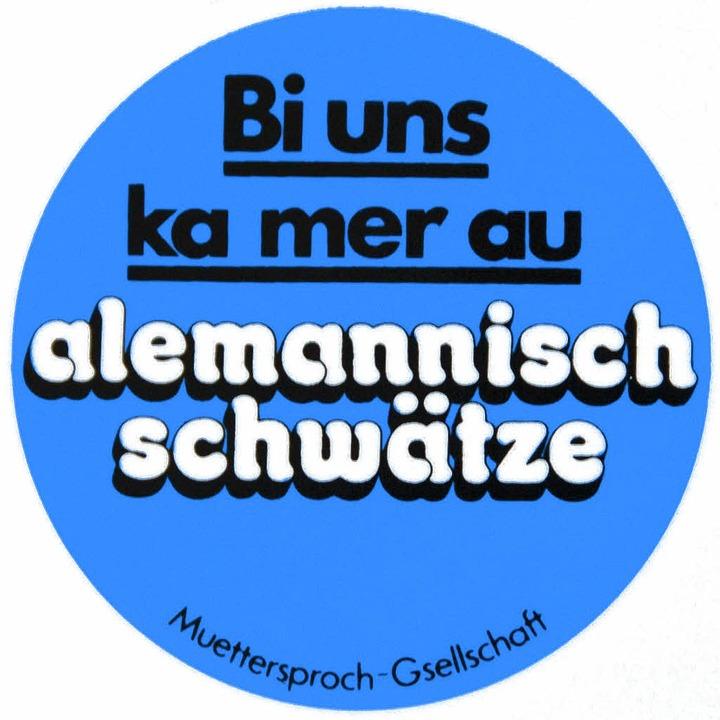 | Foto: karlheinz Scherfling