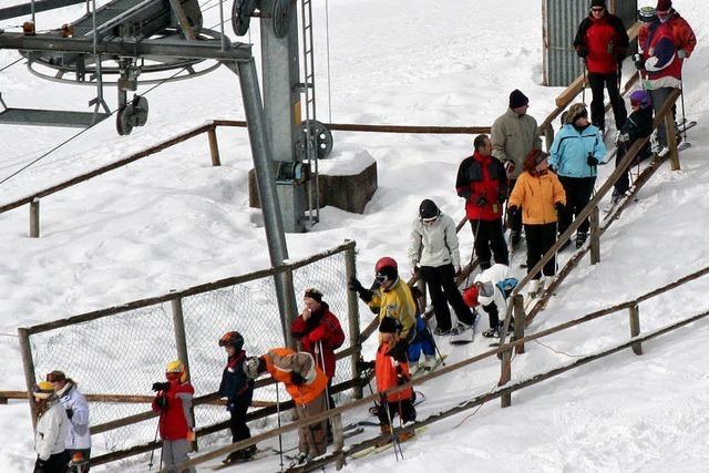 Kosten für Winterdienst haben sich verdoppelt