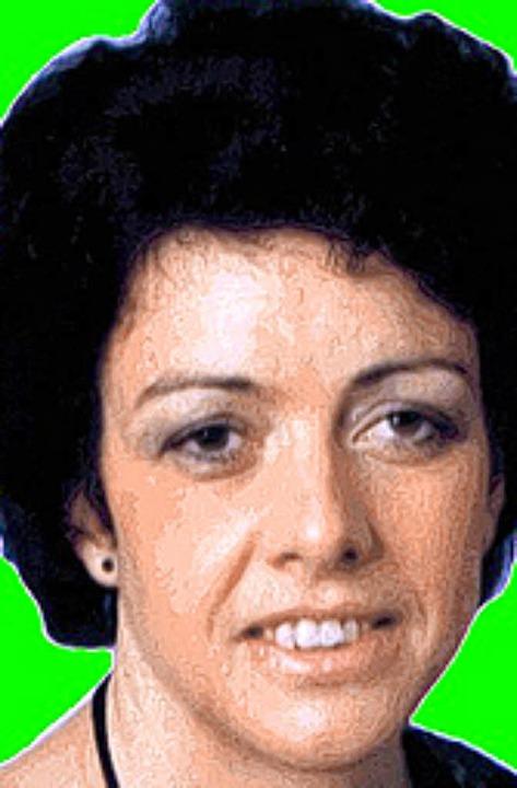WilmaLandmann<BZ-Keyword>FBL</BZ-Keyword>  | Foto: privat