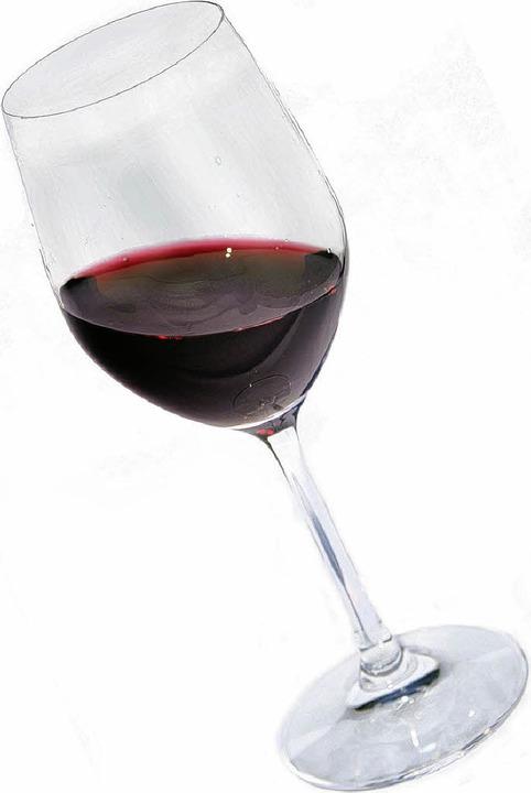 Genuss in Colmar mit Wein, Weib  und Gesang. Auch Männer dürfen  kommen.  | Foto: photocase.de/purzelwurzel