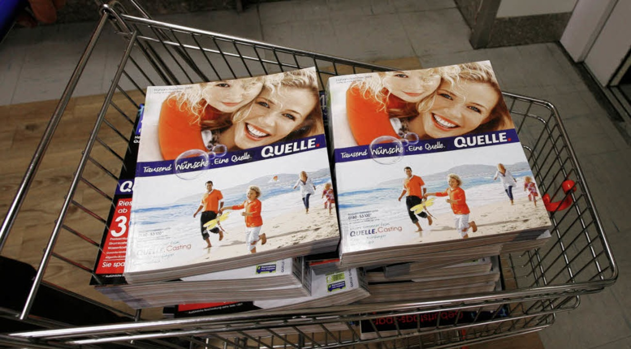 Quelle Katalog Blättern im quelle katalog stöbern im bestellen wirtschaft