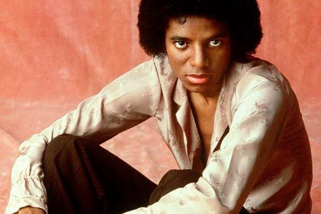 Der tote König – zum Tod von Michael Jackson