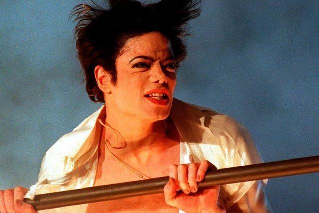 Michael Jacksons Tod bleibt rätselhaft