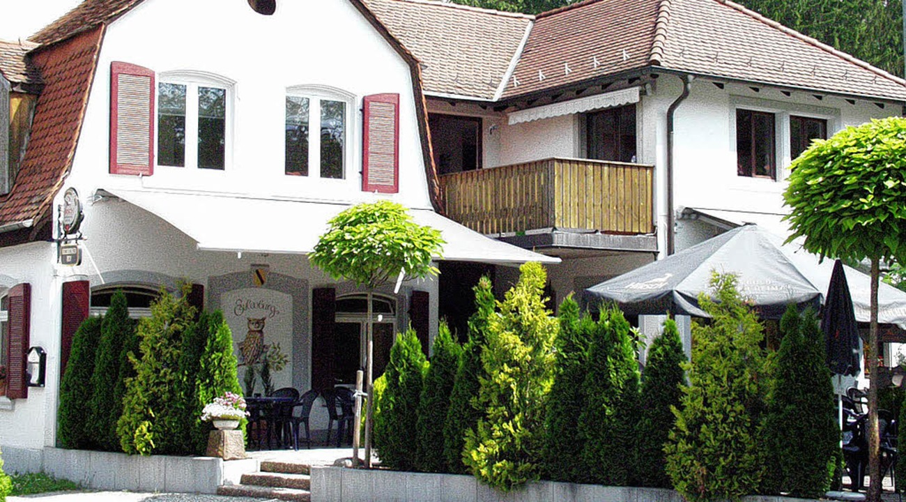 Seit 100 Jahren besteht der Rechberger Hof.   | Foto: Paul Schleer