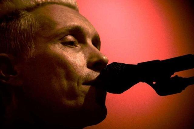 Zehn Konzerte des ZMF ausverkauft