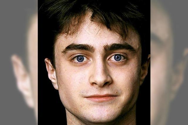 Es gibt ein Leben nach Harry Potter