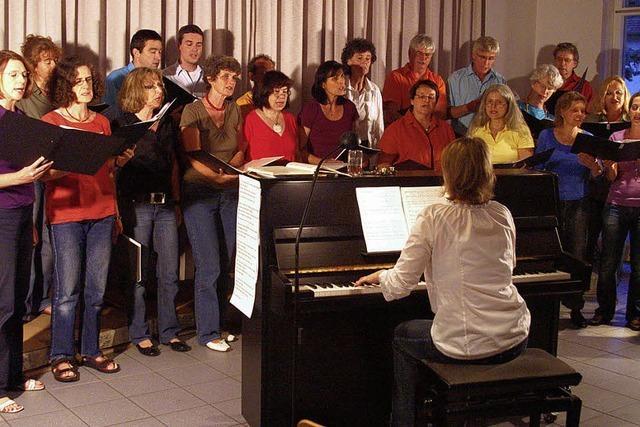 Musik von Bach bis zu den Beatles