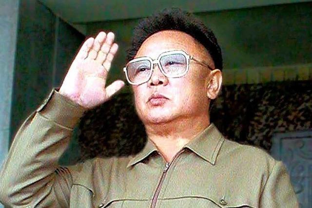 Atromstreit: Nordkorea doch noch zu Gesprächen bereit?