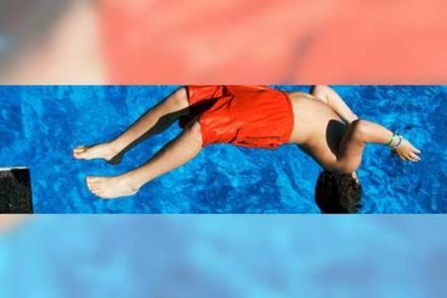 Die Schwimmbad-Diskussion in Waldkirch und Kollnau