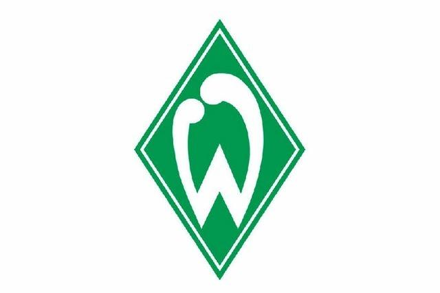 Kennen Sie die Geburtsorte der Spieler von Werder Bremen?