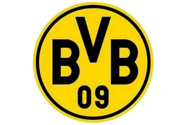 Kennen Sie die Geburtsorte der Spieler Borussia Dortmund?