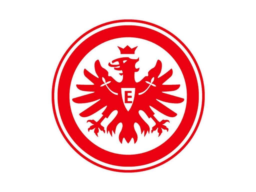 Bz Freiburg Er Sucht Sie