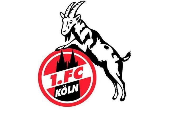 Wo wurden die Spieler des 1.FC Köln geboren?