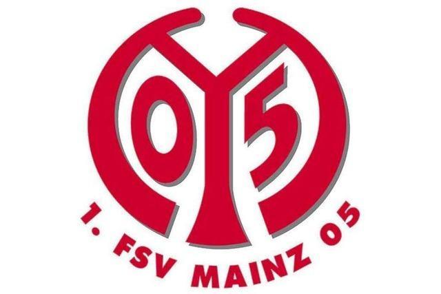 Wo wurden die Spieler des FSV Mainz 05 geboren?