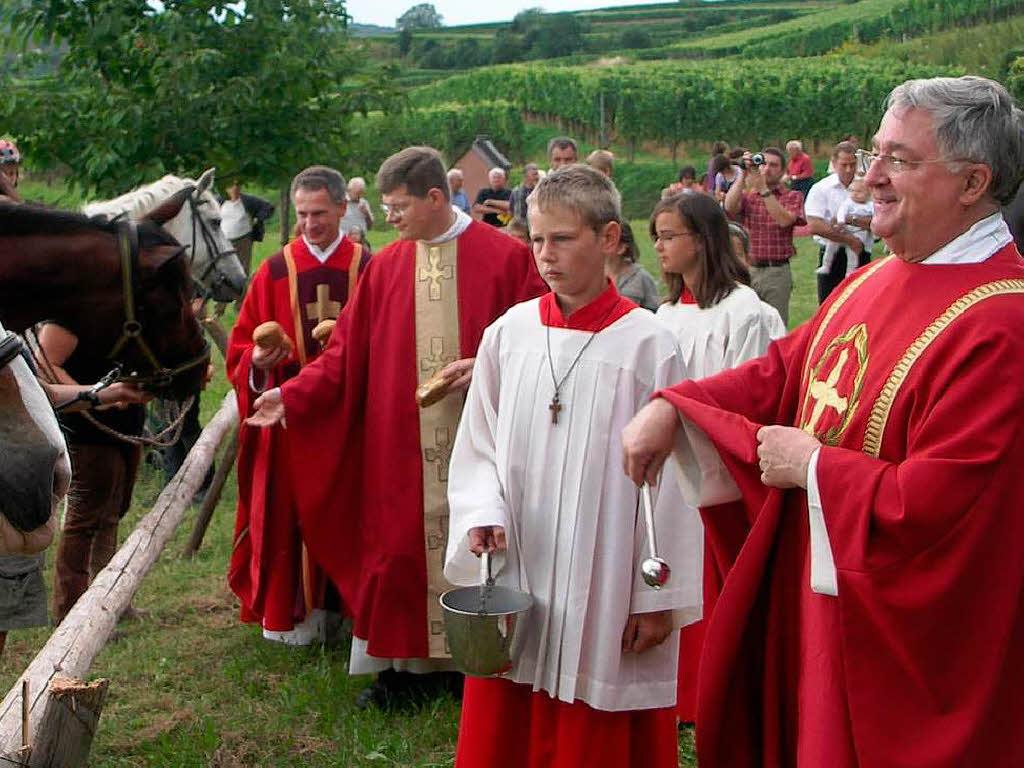 Christenheit