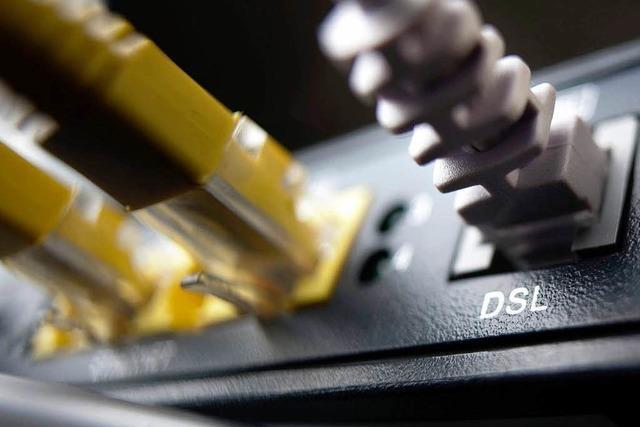 Störung bei Kabel BW – Tausende ohne Telefon
