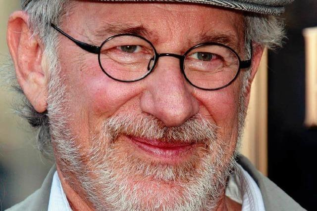 Spielberg plant Remake von