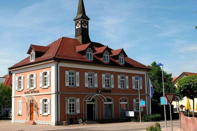 Rust würde den SC Freiburg mit offenen Armen empfangen
