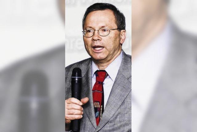 Bürgermeister Guse kritisiert die Telekom