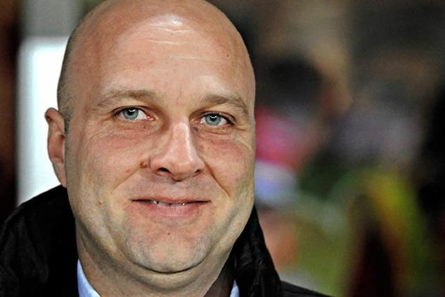 Der SC Freiburg hat Vertrauen in den Kader