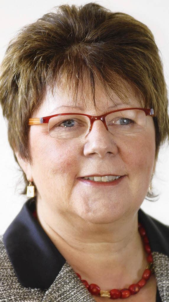 Marion Caspers Merk