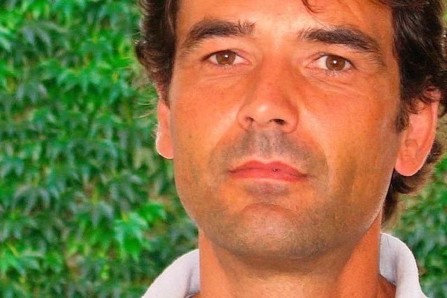 Eine Frage des Geldes: Freiburger Arzt jobbt am Wochenende im Osten
