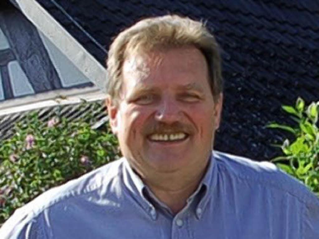 Kehrberger