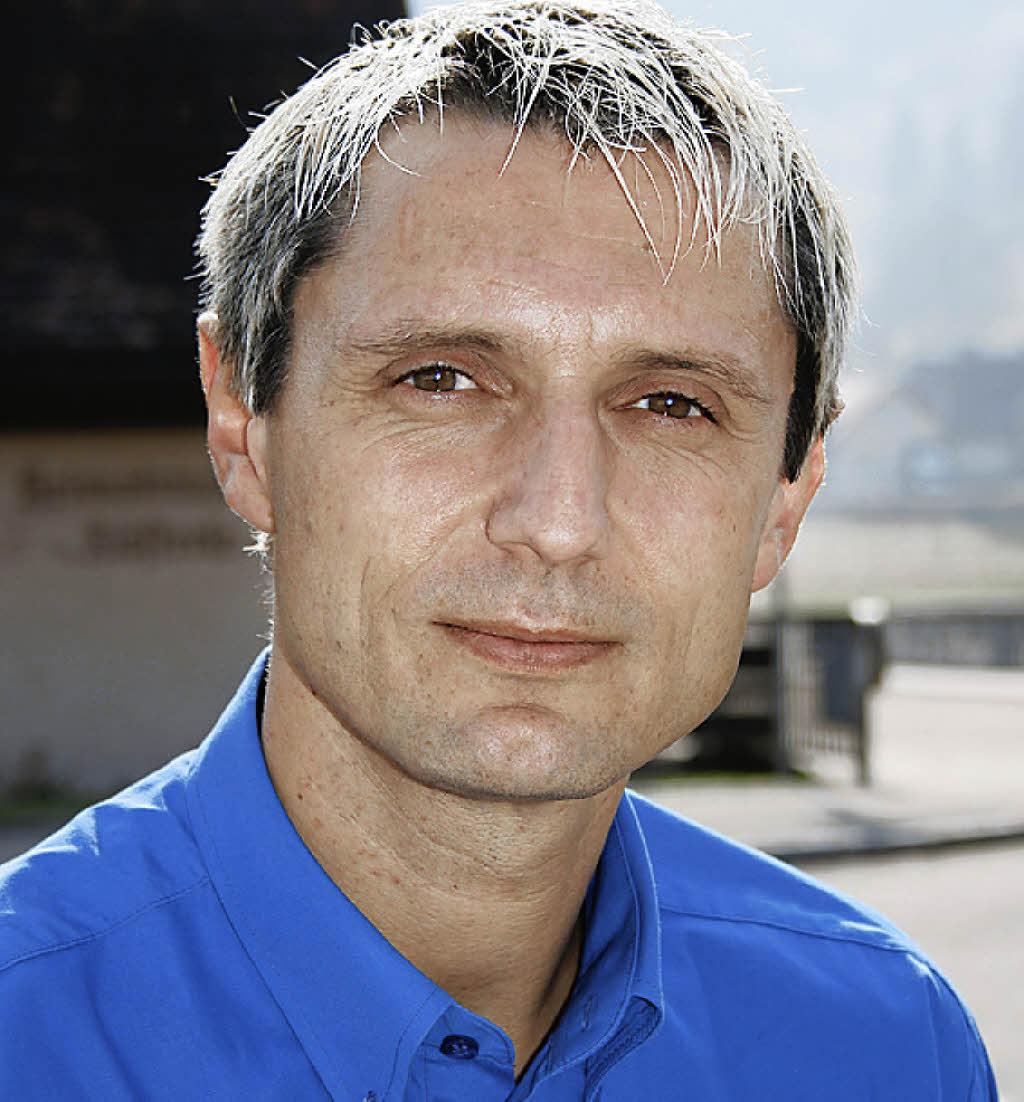 Martin Halm