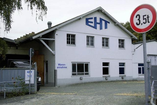 Sechs Kündigungen bei der ETH unwirksam