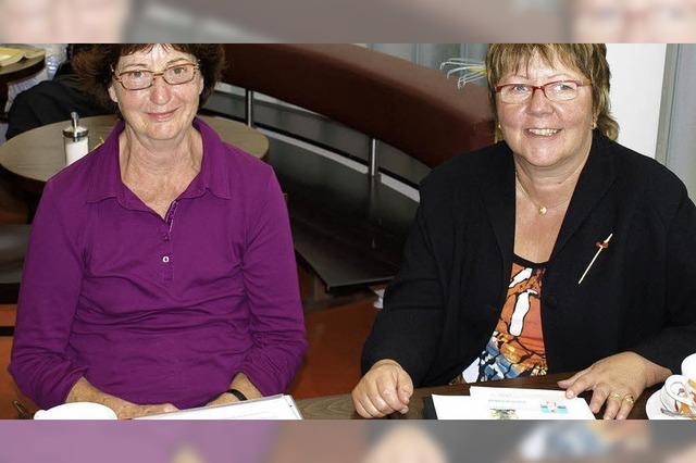 Kneipp-Verein kämpft ums Überleben