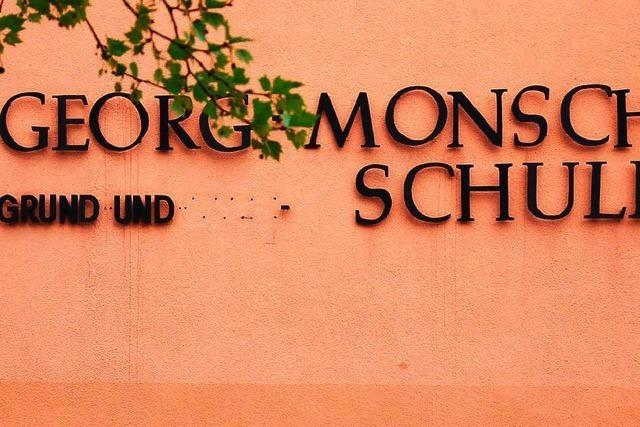 Land benotet Offenburger Schulen