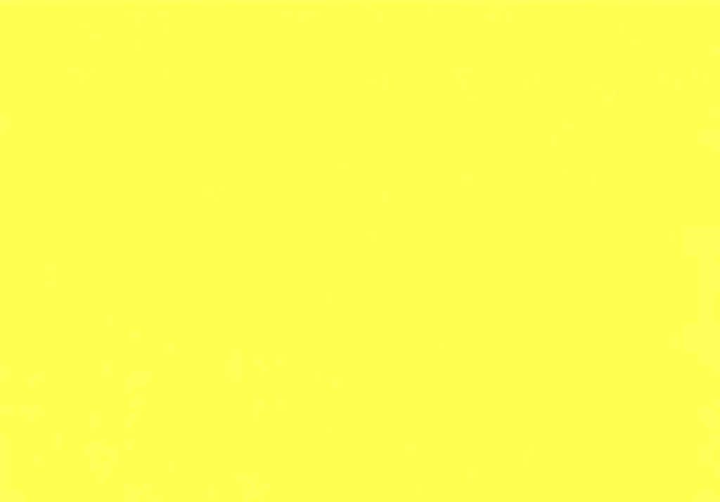 die farbe gelb titisee neustadt badische zeitung. Black Bedroom Furniture Sets. Home Design Ideas