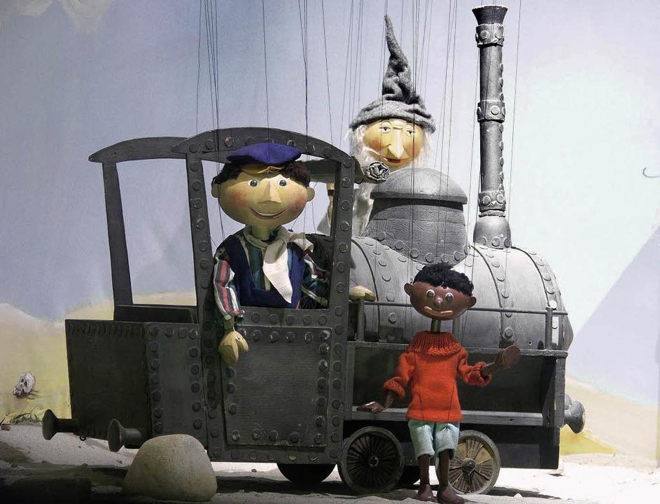 jim knopf lokomotive