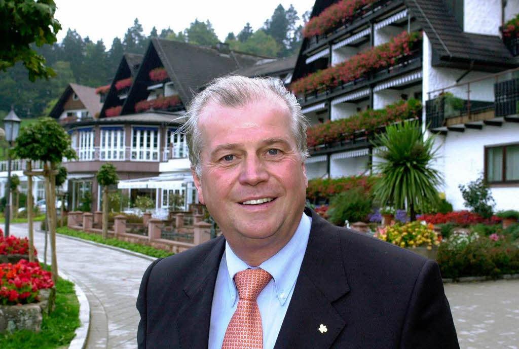 Meinrad Schmiederer