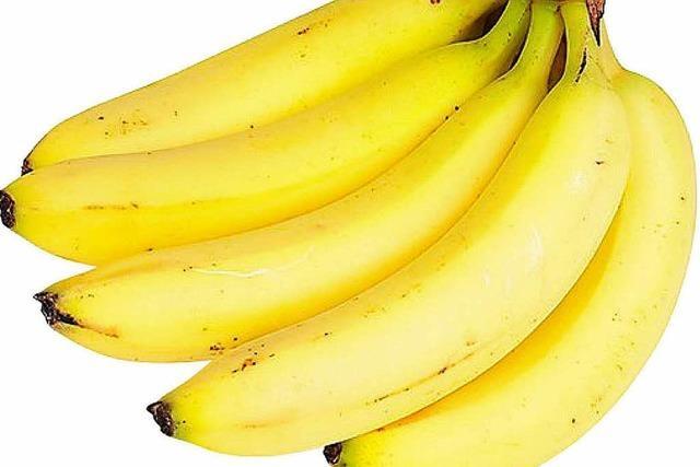 Proteste gegen Bananenkonzern