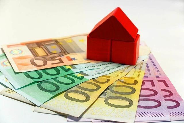 Finanztest: Banken schwatzen sinnlose Verträge auf